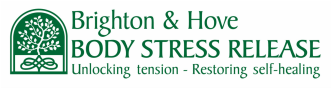 Body Stress Release Brighton & Hove